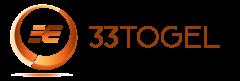 33Togel